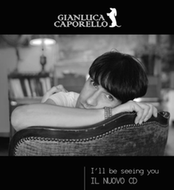 ill-be-seeing-you-gianluca_med